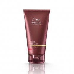 GAMME COLOR RECHARGE - SOINS PIGMENTANTS Soin pigmentant cool blonde 200ml wella