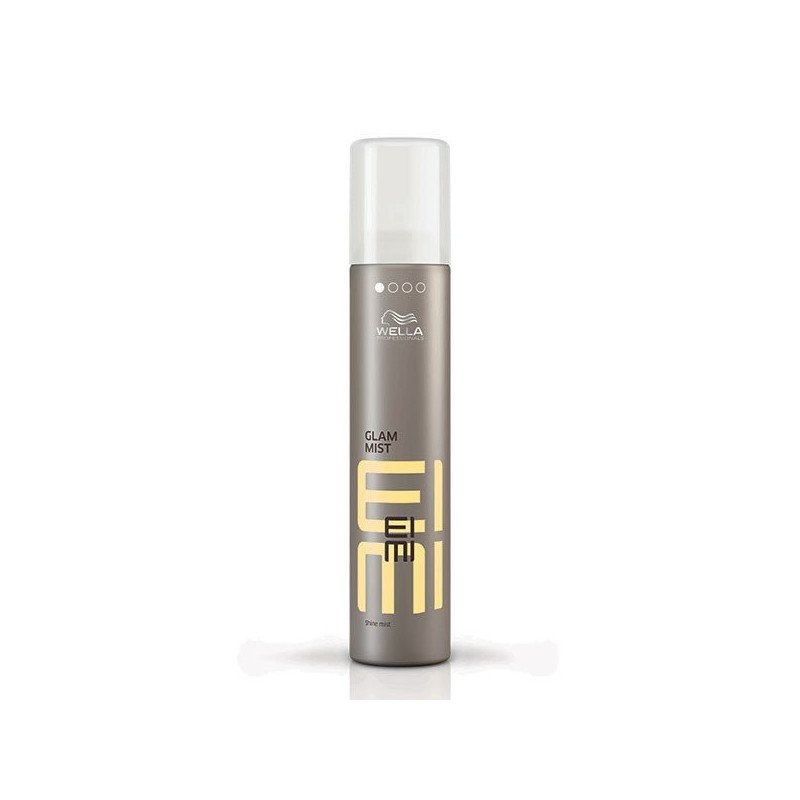 Glam Mist Spray de brillance 200 ml Wella
