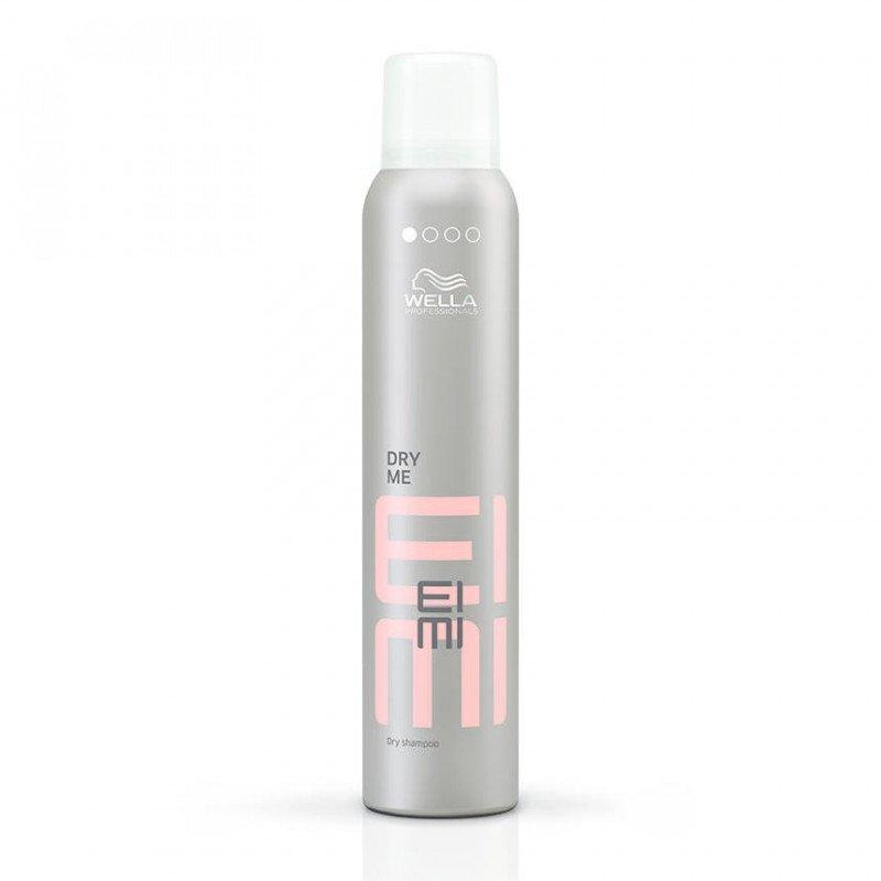 Shampooing sec Dry Me 180ml EIMI