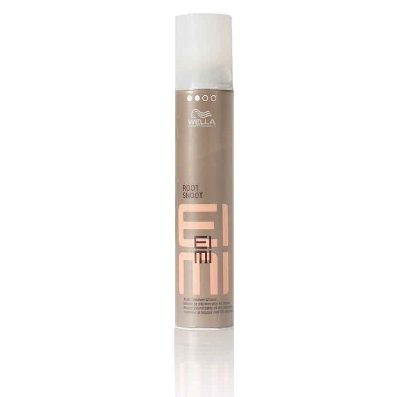 Root Shoot Mousse de coiffage 75 ml Wella