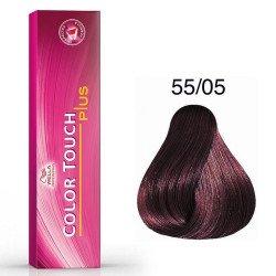Sunlights /36 Blond irisé Color Touch