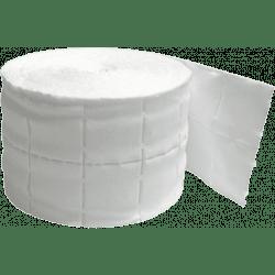 Rouleau de cellulose 500 pads