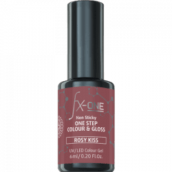 FX-ONE Color & Gloss Sinful Kiss 6ml