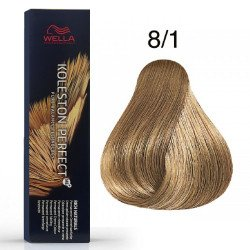 Koleston Perfect pure naturals 60ml Wella
