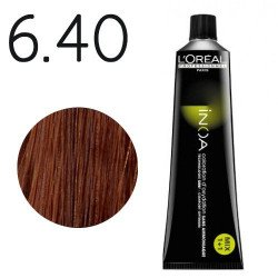 Colorant Inoa - tube 60 gr