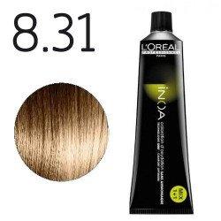 Colorant Inoa - tube 60 gr