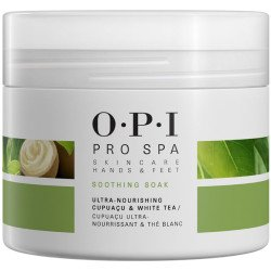 Soothing Soak Pro SPA OPI 110g