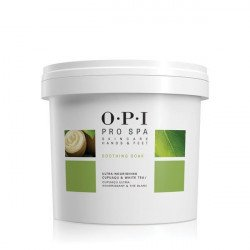 Soothing Soak Pro SPA OPI 204g