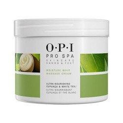 Moisture Whip Massage Cream Pro Spa OPI 236ml