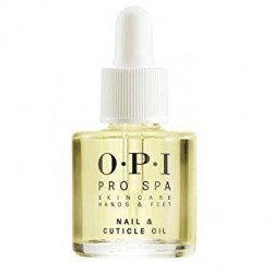 Nail and Cuticule Oil Pro Spa OPI 14.8ml