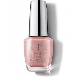 OPI Vernis Infinite Shine Big Apple Red 15ml