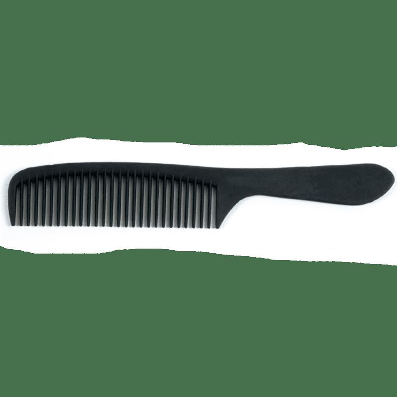 Peigne Grosses Dents