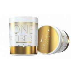One Fiber BOTOX Organic Gold 1kg