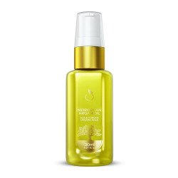 Moroccan Argan Oil Organic Gold 30ml