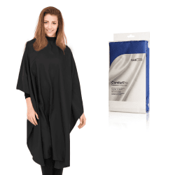 Cape de coupe déperlante Polyester 130x150