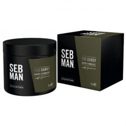 Pommade The Dandy Sebman 75ML