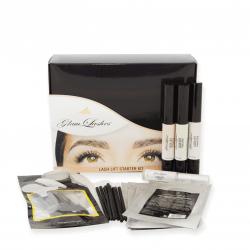 Lash Lift Kit réhaussement / coloration / lifting