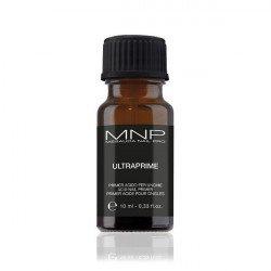 Ultraprime Primer acide MNP 10ml