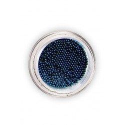 Mini perles