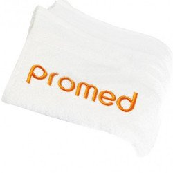 Serviette de protection Promed