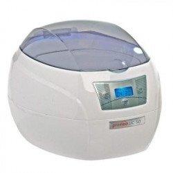Nettoyeur Ultrasons UC-50