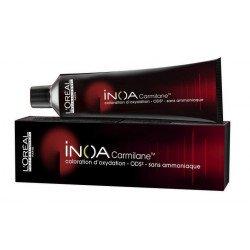 Colorant Inoa Carmilane - tube 60 gr