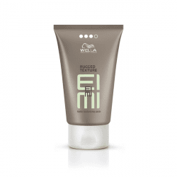 Rugged Texture Crème texturisante mate 75 ml Wella