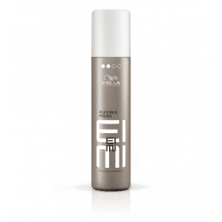 Flexible Finish Gel en spray (non-aérosol) Fixation légère 250 ml Wella