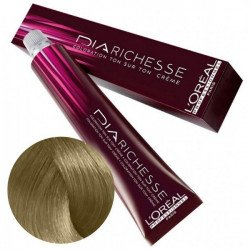 Diarichesse coloration ton sur ton tube 50ml