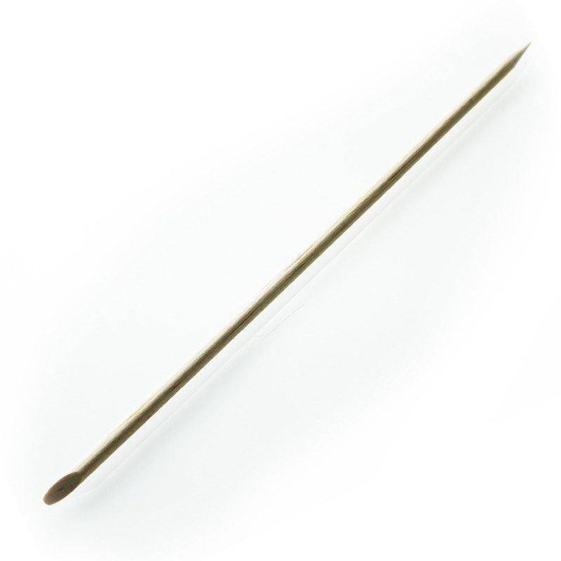 15 cm 14004