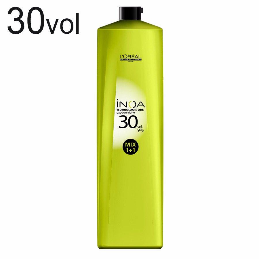 30 volumes - Inoa