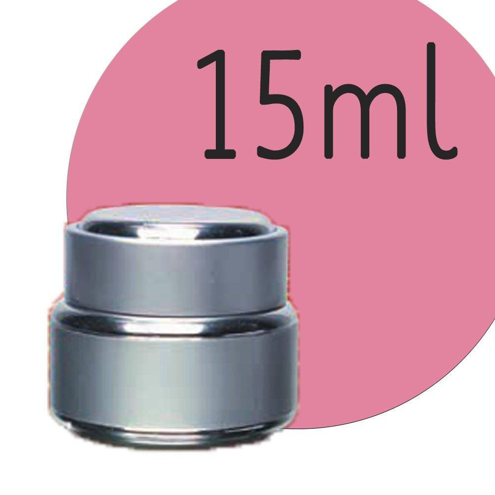15 ml