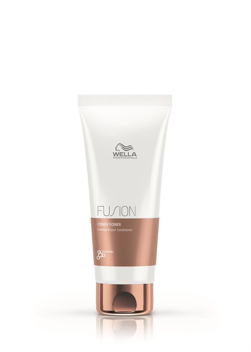 Conditionneur Fusion 200ml