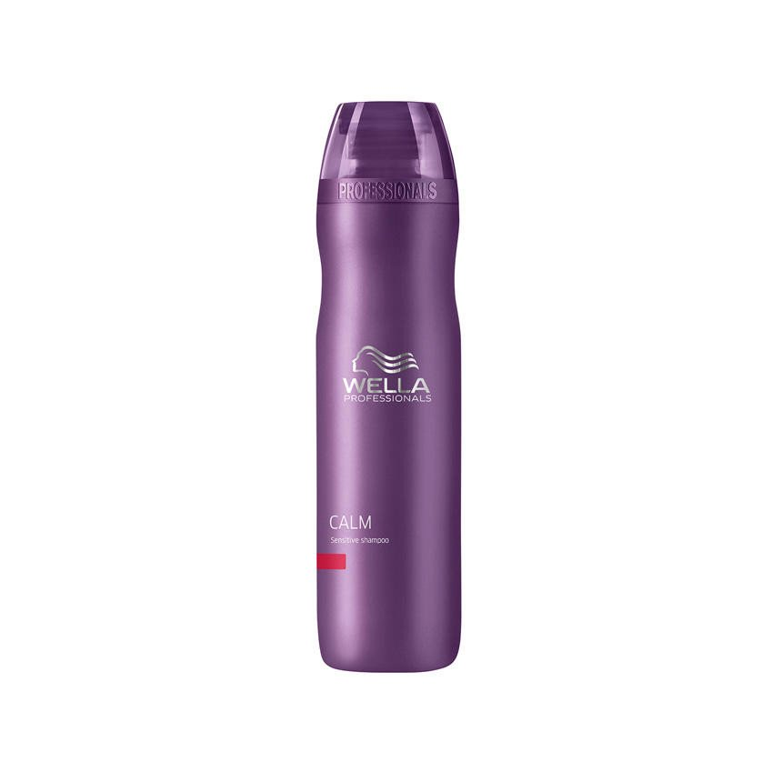 Shampooing Calm Balance 250ml