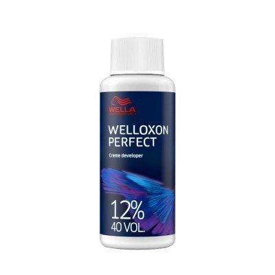 Welloxon 12% 60ml