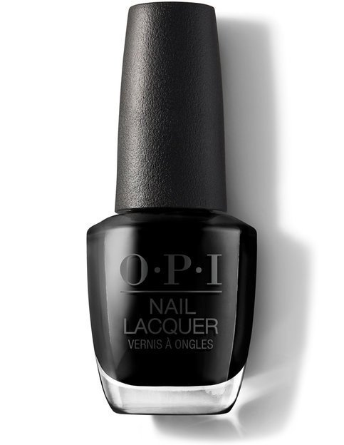 Black Onyx 15ml NLT02
