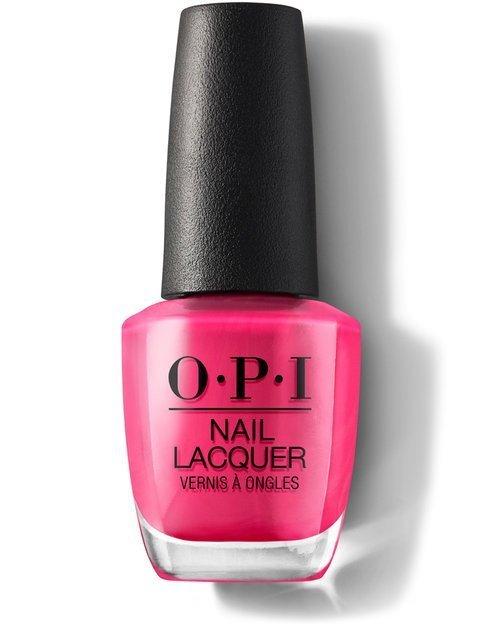 Pink Flamenco 15ml NLE44