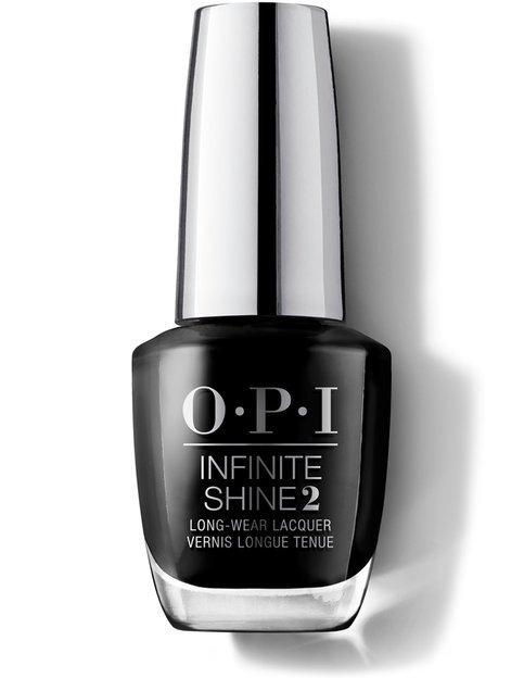Black Onyx 15ml ISLT02
