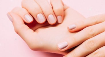 Everything you need to know about polygel