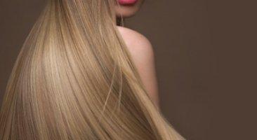 Why choose Brazilian smoothing?