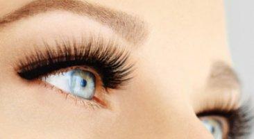 Prinzip des Microblading Augenbrauen