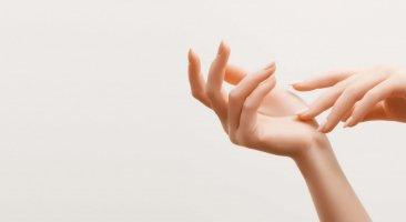 Discover flexi's flexible training hand!