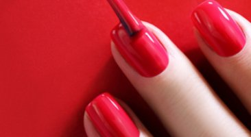 16 useful information about semi-permanent varnish